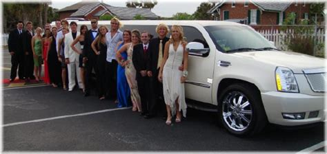 Limo Cost by How Much Does Renting A Prom Limousine Cost