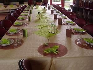 Deco Table Anniversaire 60 Ans : les 30 luxe decoration de table pour anniversaire 50 ans ~ Dallasstarsshop.com Idées de Décoration