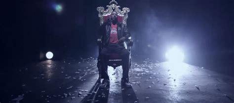 Kingpin (ft. Scrufizzer, P Money