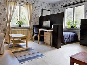 Kleine Wohnung Einrichten Tipps Kleine Wohnung Einrichten