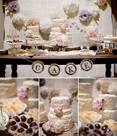 cuisine shabby chic stunning dallas shabby chic wedding with cuisine shabby chic