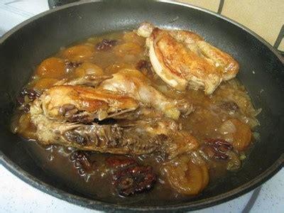 cuisiner coquelet recette coquelet à la coriandre 750g
