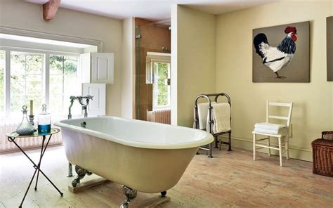 farrow tallow 21 best images about f b tallow on parisians paint colors and