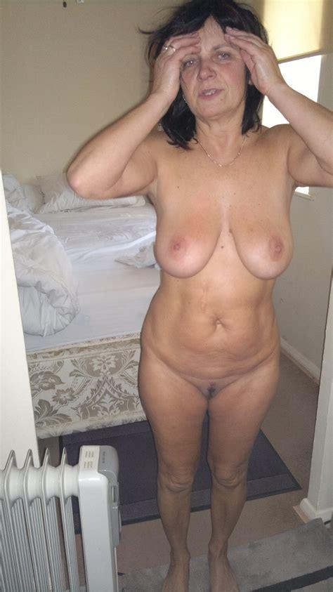 Polish Mature Wife Porn Mature Sex