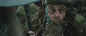 High Quality Hobbit GIF - Find & Share on GIPHY