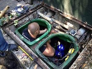 Pompe De Relevage Assainissement : assainissement help artisan ~ Melissatoandfro.com Idées de Décoration
