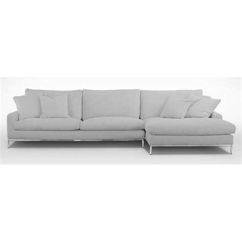 canape angle dehoussable canapé d 39 angle en tissu déboussable de qualité supérieure