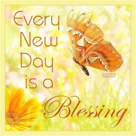 day    blessing pictures   images