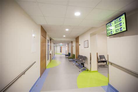 Sūtījumu nodošana pacientiem ārkārtējā stāvokļa laikā ...