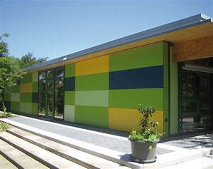 Hpl Platten Fassade : high pressure laminate hpl ~ Sanjose-hotels-ca.com Haus und Dekorationen
