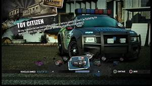 Burnout Paradise Remastered : burnout paradise remastered toy cars gameplay with toy citizen xbox one s youtube ~ Medecine-chirurgie-esthetiques.com Avis de Voitures