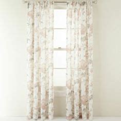 linden curtains madeline curtains on curtain panels curtains and
