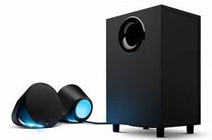 Altec Lansing Speaker Replacement Parts
