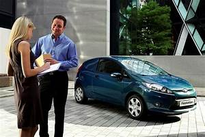 Vendre Sa Voiture : vendre gratuitement sa voiture d occasion sans risque vendre gratuitement sa voiture d occasion ~ Gottalentnigeria.com Avis de Voitures