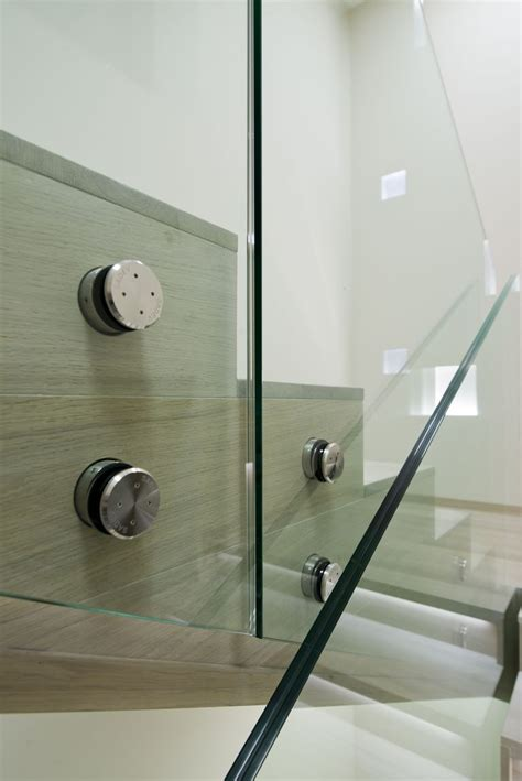 17 best ideas about escalier en verre on pinterest verre