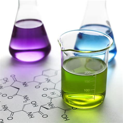 color change chemical reaction color change chemistry experiments