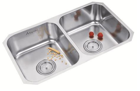 100 extjs kitchen sink 65 100 extjs kitchen sink 6
