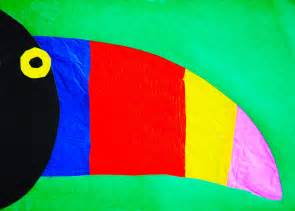 toucan body template best 25 toucan craft ideas on pinterest parrot craft