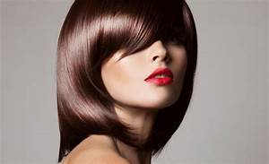 2018 Hair Trends New Year New Colour New Cut
