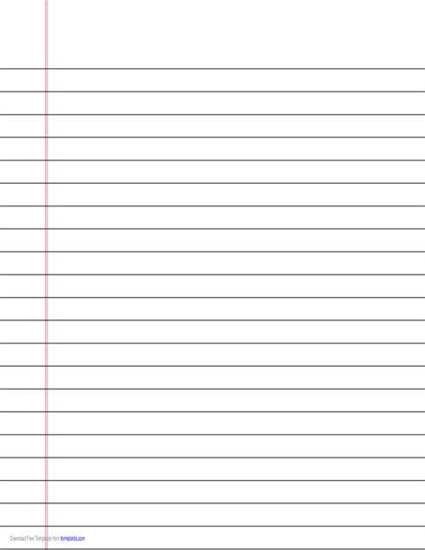 Basic Cover Letter For Resume