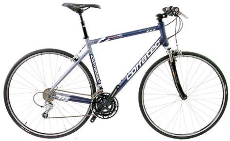 Fitnessbike Herren Ebay | Exercise Bike Reviews 101