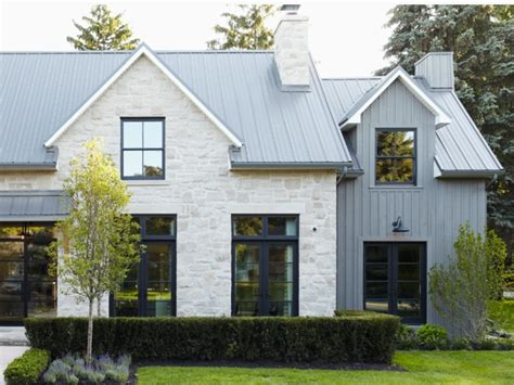 greige exterior paint sherwin williams behr ppu2411 color