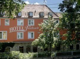 Restaurant Würzburg Innenstadt : die 25 besten hotels in w rzburg bayern buchen sie jetzt ihr hotel ~ Orissabook.com Haus und Dekorationen