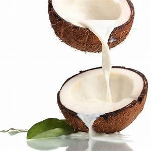 Coconut Milk,Sweet Coconut Milk,Fresh Coconut Milk ...