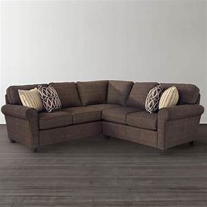 3993 lsectsjpg With sectional sofa shapes