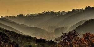 Santa Monica Mountains, California | Eyeflare.com