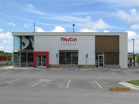 Kitchen Express Brentwood Phone Number by Panda Express Kitchen Columbia Restaurant