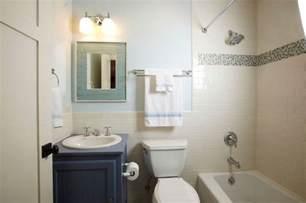 small bathroom remodel ideas designs 30 and small bathroom design ideas