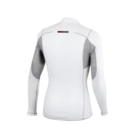 with the wind ls castelli flanders wind ls base layer bullbike