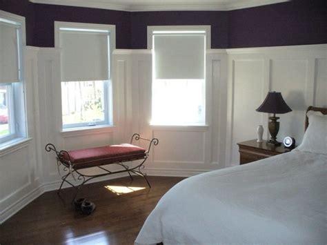 rénovation chambre à coucher rénovation projet 2 moulures chambre à coucher