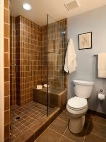 Cheap Storage Bench Seat by 1000 Images About Shower Designs On Pinterest Small