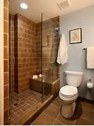 Open Shower Bath Designs by 1000 Images About Shower Designs On Pinterest Small Showers Showers And S
