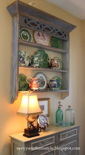 ideas  plate display  pinterest plate