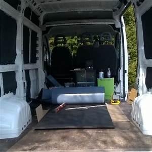 Fiat Ducato Camper Ausbau : mein fiat ducato camper ausbau selbstausbau zum wohnmobil ~ Kayakingforconservation.com Haus und Dekorationen