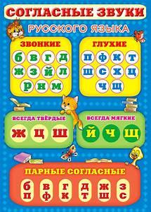 Русский язык 3 класс учебник часть 1