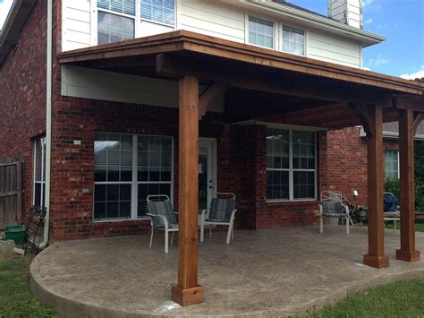pergola design ideas pergola cover mckinney patio