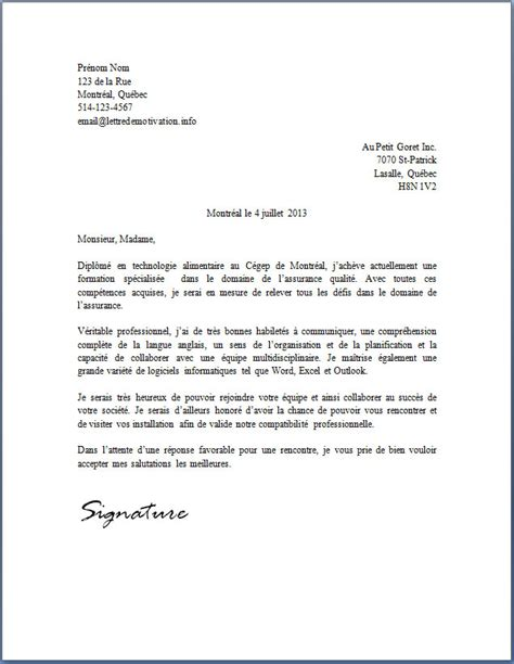 lettre de motivation bureau de tabac lettre de motivation d entretien