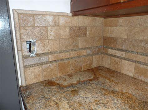 backsplah tile stone tile backsplash inertiahome com
