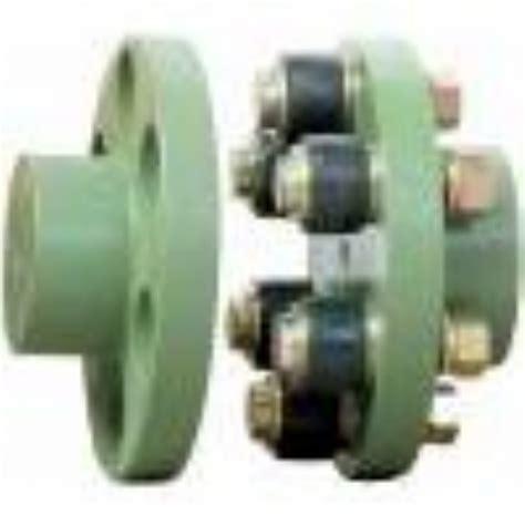 asia machinerynet fcl flexible shaft coupling  king industry