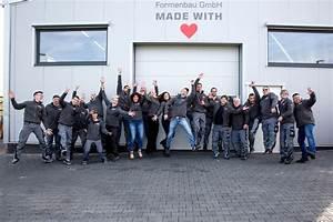Kredit Für Gmbh Firma : werkzeugherstellung f r epp eps epe partikelsch ume ~ Kayakingforconservation.com Haus und Dekorationen
