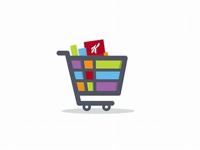 Commerce Shopping Ecommerce Services Development Loja Website
