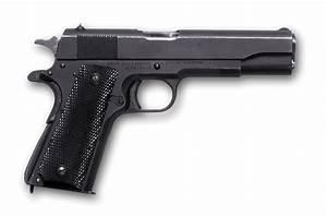 Auto 45 : m1911a1 45 caliber automatic pistol ~ Gottalentnigeria.com Avis de Voitures