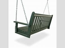 childrens swing bench 28 images best 25 wooden swings