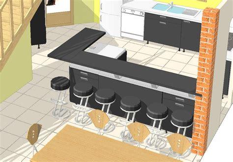 premi 232 res r 233 flexions sur la cuisine la maison de steph et mathieu