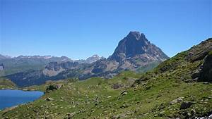 Images Gratuites : paysage, région sauvage, en marchant ...