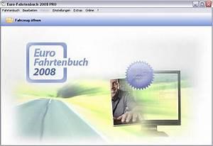 Resturlaub Berechnen : euro fahrtenbuch ~ Themetempest.com Abrechnung